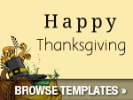Holiday Celebrations